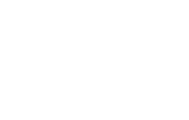 Atkins Physio
