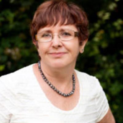 Carol Darvell