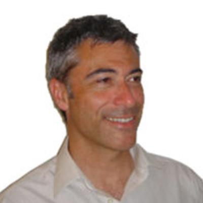 Neil Velleman