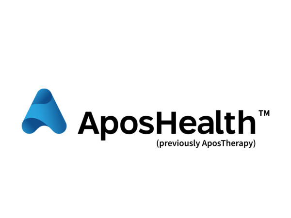 AposHealth®